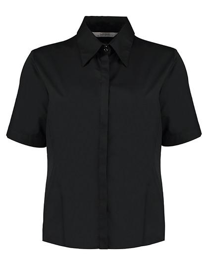 K735 Bargear Women´s Bar Shirt Shortsleeve
